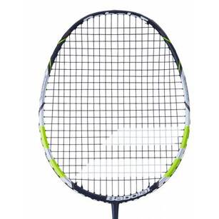 BABOLAT I-PULSE LITE RAKIETA DO BADMINTONA