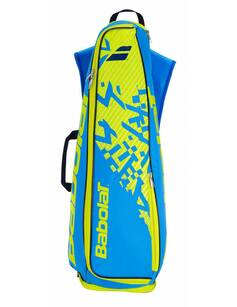 BABOLAT BACKRACQ 8 BLUE-YELLOW TORBA