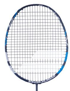 BABOLAT SATELITE ESSENTIAL RAKIETA DO BADMINTONA